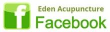 Eden Facebook