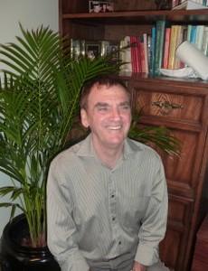 John Brien